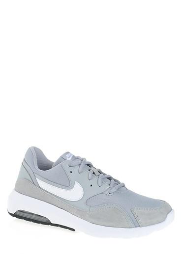 Nike Air Max Nostalgic Gri
